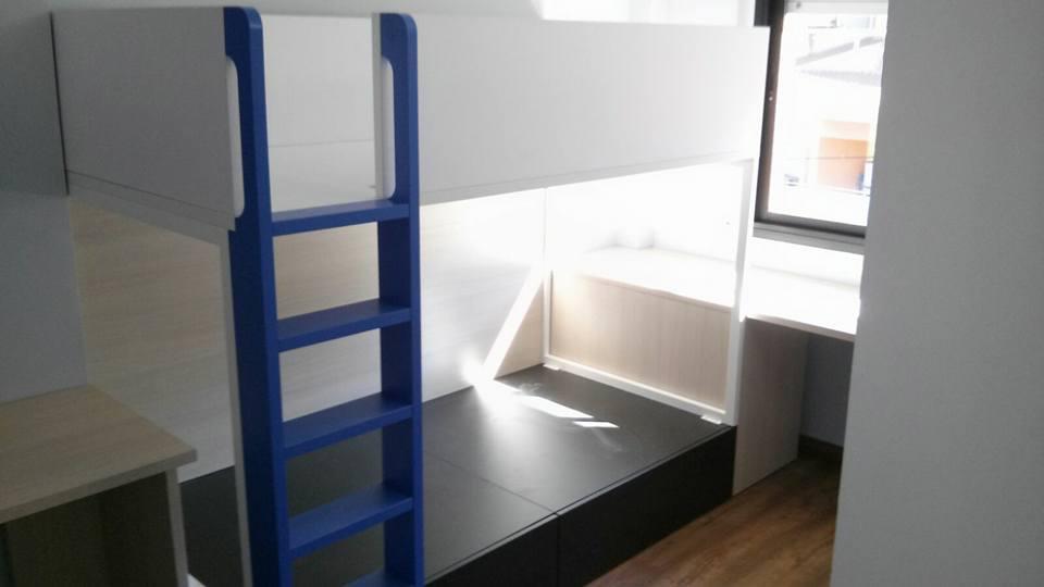 mobles El Pla Martorell blog adaptació escriptori