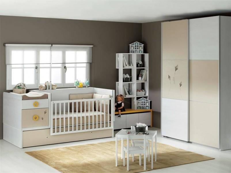 mobles El Pla Martorell blog bressols